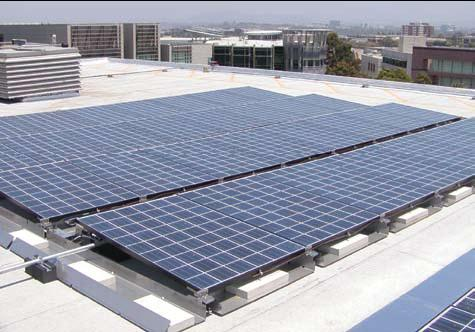 Solar Panel Installation Services Near You in San Diego ...