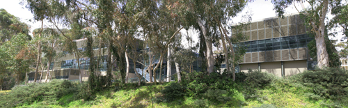 Ucsd Natural Gas Plant