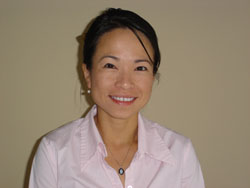 Photo of Nguyen Quyen