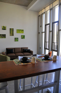 New Housing At Uc San Diego Showcases Latest In Green