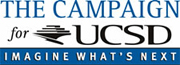 Campaign for UCSD