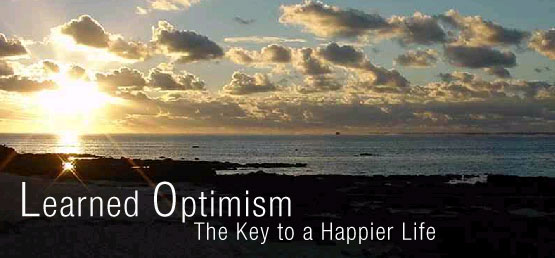 transformationalchange / Shifters Learned Optimism Class Wiki