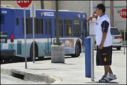 ucsd bus zone Meet at rupertus lane bus stops 8:00pm - 11:55pm sep 26 central perc  uc san diego women's volleyball vs humboldt state uc san diego 7:00pm - 9:00pm oct 19.