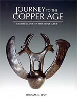 Journey to the Copper Age