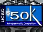 $50k Entrepreneurship