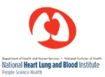 National Heart Lung and Blood Institute
