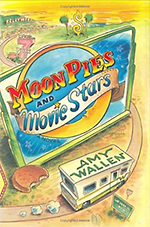 Book - Moonpies and Movie Stars