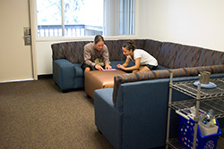 Ucsd Sixth College Dorms Students Find Greener ...