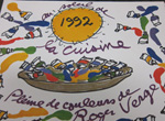 UCSD Libraries� Acclaimed Culinary Collections