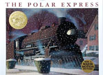 Photo of Polar Express