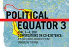 Political Equator 3