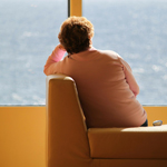 Do These Genes Make Me Lonely? Study Finds Loneliness is a Heritable Trait