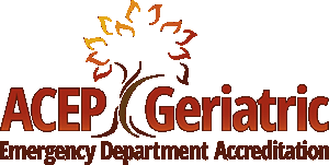 Californias First Accredited Geriatric Emergency Department Arrives