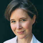 UC San Diego Dinner in the Library to Feature Best-Selling Author Ann Patchett on Sept. 8
