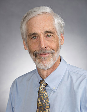 Photo: Bruce Zuraw MD, UC San Diego Health System