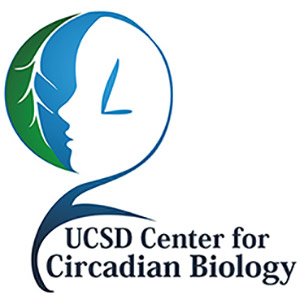 Prominent Circadian Biologists Gather for Influential Annual Symposium