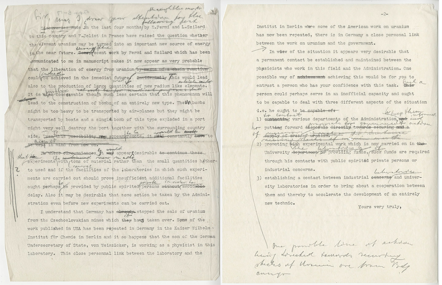research paper over albert einstein Albert einstein research paper  albert einstein dustion  he read the book over and over in 1889, the einstein family invited a poor polish medical student,.
