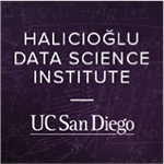 Halıcıoğlu Data Science Institute at UC San Diego