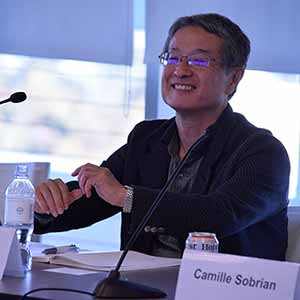 UC San Diego Launches Japan Forum for Innovation and Technology