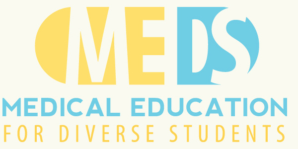 ucsdnews.ucsd.edu