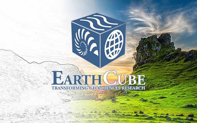 NSF Awards SDSC and Partners $5 9 Million to Host EarthCube