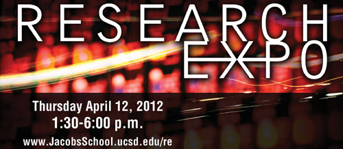 Research-Expo
