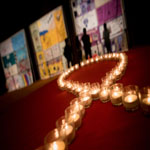 UC San Diego Commemorates World AIDS Day Dec. 1 with Memorial Quilt Display and Events