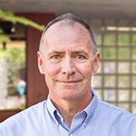 UC San Diego Innovator in Data Storage Technologies Elected to National Academy of Engineering