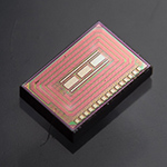 Tiny Injectable Sensor Could Provide Unobtrusive, Long-term Alcohol Monitoring