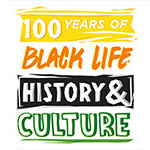 UC San Diego Celebrates Black History Month with Dynamic Activities Open to the Public