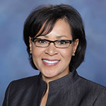 Becky Petitt Named UC San Diego's Vice Chancellor for Equity, Diversity and Inclusion