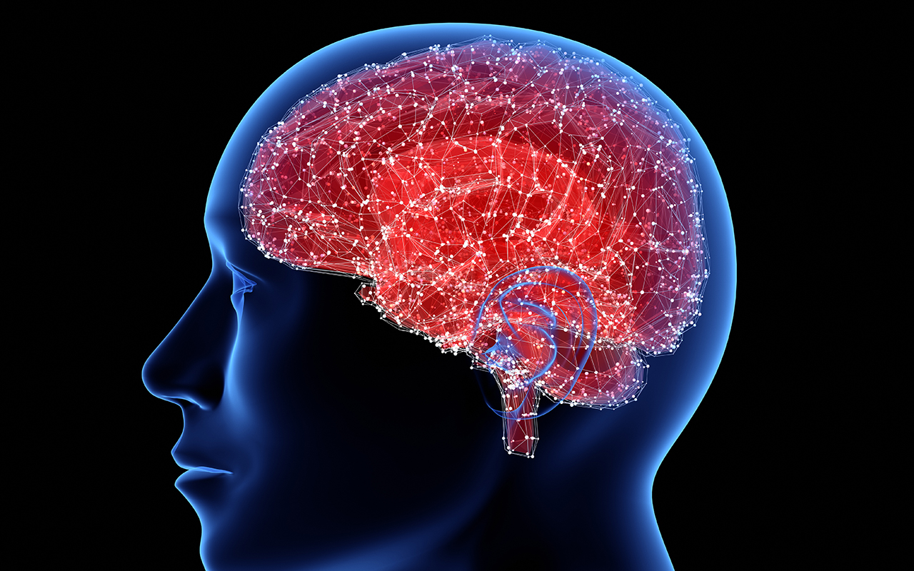 brain disorders Brain disorders in children kevin was a 12-year old boy who had been having difficulty in school for most of his young life he was also very uncoordinated and not good at sports and spent most of his time playing video games.