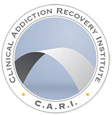 Image: The Clinical Addiction Recovery Institute (C.A.R.I.)