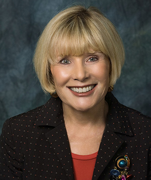 New Trustees Announced For Uc San Diego Foundation