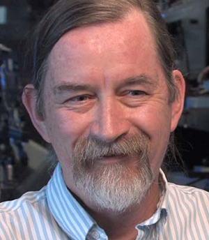 UC San Diego professor honored for cognitive science contributions