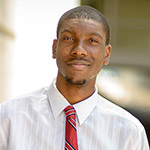 Howard University Alumnus Awarded Sloan Ph.D. Fellowship in Computer Science at UC San Diego