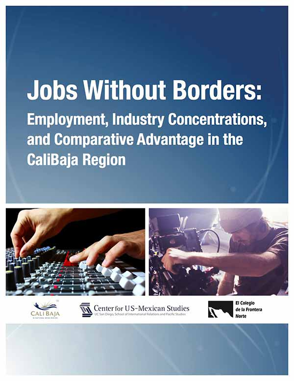 Jobs Without Borders