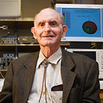 UC San Diego to Celebrate Scientific Achievements of Sheldon Schultz