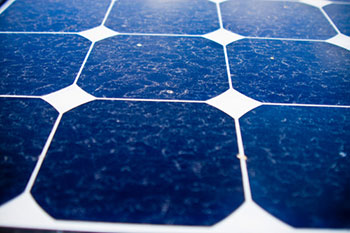 Cleaning Solar Panels Often Not Worth The Cost Engineers