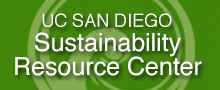 UC San Diego Sustainability Resource Center