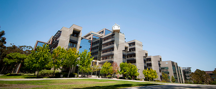 UC San Diego Jacobs School of Engineering