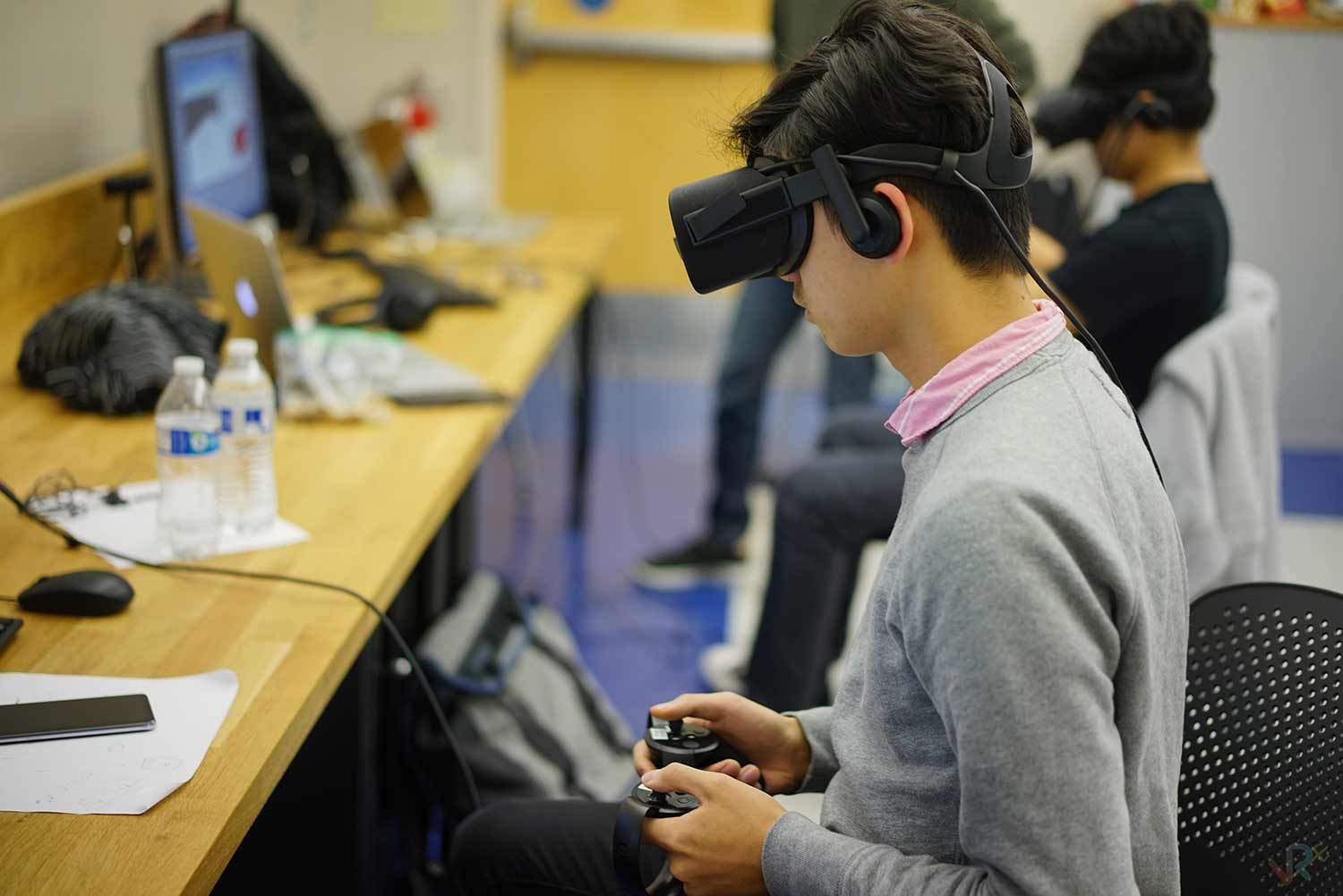 93f0378a8d1 UC San Diego Hosts Its First Virtual Reality