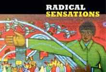 Book: Radical Sensations