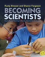 Inquiry-Based Teaching in Diverse Classrooms
