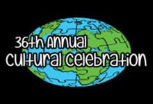 36th Annual Cultural Celebration