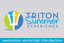 Triton Summer Experience