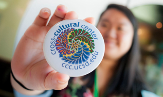 Cross-Cultural Center Celebrates 20 Years