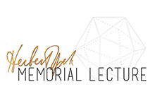 Fourth Herb York Memorial Lecture