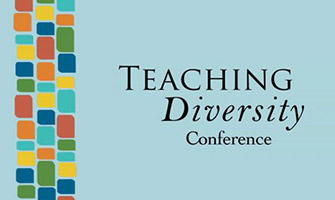 Teaching Diversity Conference