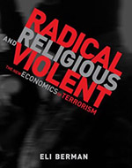 Radical, Religious and Violent